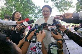 Ini kata Menlu Retno LP Marsudi soal tokoh Kartini (Video)