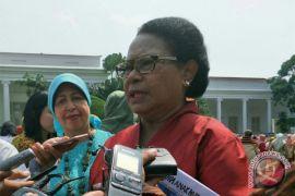 Menteri: Tindak dalang prostitusi Kalibata sesuai hukum