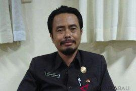 DPRD Bali : penyusunan APBD 2019 mengacu peraturan pemerintah