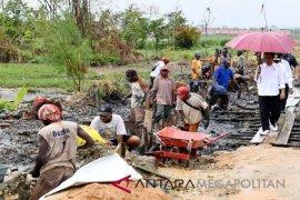 Dua Jokowi Dan Kesejahteraan Anak Papua (Video)