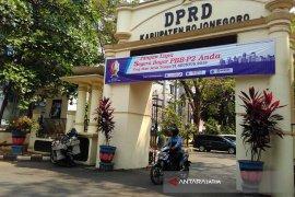 DPRD Bojonegoro Segera Bahas Ulang APBD 2019