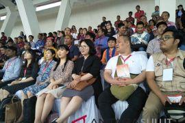 Asia Easter Celebration di Stadion Maesa Tondano Minahasa Page 4 Small