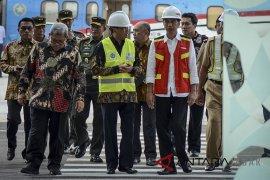 HKTI dukung Moeldoko sebagai cawapres dampingi Jokowi