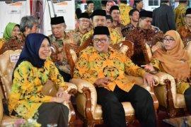 DPRD Jabar: MTQ XXXV pererat silaturahmi umat islam