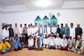 Agenda Kerja Pemkot Bogor Jawa Barat Senin 9 April 2018