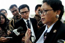 Indonesia-Ghana sepakat lawan kampanye negatif sawit