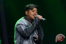 Abdul komentari saran Maia soal lagu berbahasa Indonesia
