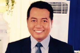 Pengamat sebutkan suasana hati PAN-Demokrat di Jokowi-Ma'ruf