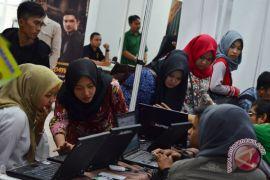 BPS: jumlah pengangguran 6,87 juta orang