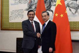 PM China akan kunjungi Indonesia