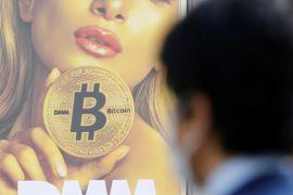 Selain investasi, mata uang kripto ternyata punya fungsi lain