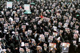 Pemimpin pemberontak Yaman katakan serangan Hudaidah tidak akan berhenti