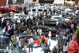 Terpopuler kemarin, deretan kendaraan baru di IIMS, pesan Susi Pudjiastuti untuk perempuan Indonesia