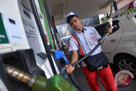Hiswana Migas: digitalisasi nozzle antispasi lonjakan konsumsi bbm