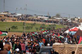 Liga Arab kecam tindakan Israel bunuh paramedis