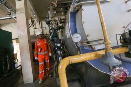 PGN siap kirim LNG Lampung ke PLN