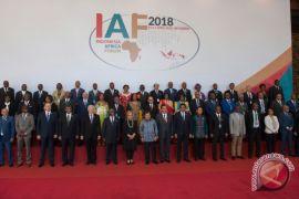 Indonesia tingkatkan konektivitas dengan Afrika via Ethiopia