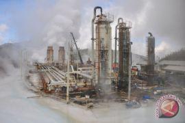 BUMN panas bumi dukung pelaksanaan IMF-World Bank