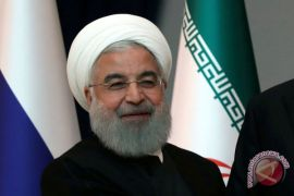 Iran akan tetap berpegang pada kesepakatan nuklir