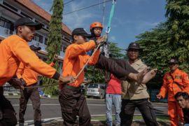 Tanggulangi bencana perlu kolaborasi-kemitraan