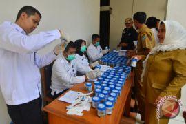 DPR usulkan calon kepala daerah tes urine