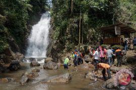 Purbalingga pastikan kesiapan objek wisata jelang Lebaran