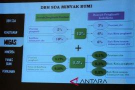 SKK Migas hopes South Kalimantan, West Sulawesi to finish June