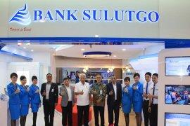 Bank SulutGo raih penghargaan dari media PR Indonesia