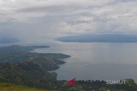 WALHI: Geopark Kaldera Toba harus masuk Unesco