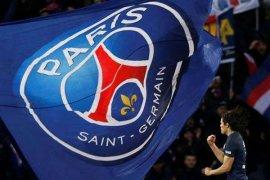 Hasil dan Klasemen Liga Prancis