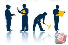 Perlu Rp30 triliun tingkatkan keahlian tenaga kerja