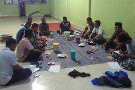 Japfa motori pembentukan usaha rakyat di Lampung Tengah