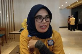 Ini ketua baru APERSI Kalbar periode 2018-2022