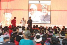 Koster: pendidikan gratis 12 tahun tingkatkan SDM Karangasem