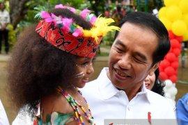 Capaian pembangunan manusia dan kebudayaan Pemerintahan Jokowi-JK