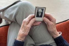 Ilmuwan tertua di Australia pergi ke Swiss untuk akhiri hidup