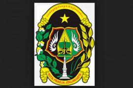 Dinilai terlalu banyak, Yogyakarta akan sederhanakan predikat kampung
