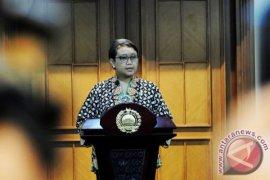 Somalia apresiasi bantuan Indonesia