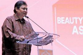 Industri 4.0 akselerasi pencapaian visi Indonesia emas