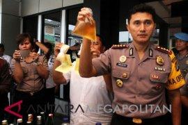 Muspida Kota Bekasi intensifkan kampanye `zero criminal`