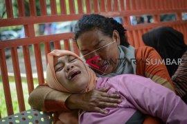 23 warga Kabupaten Bandung tewas akibat miras oplosan