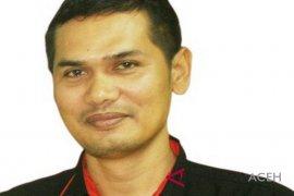 Aceh gelar 28 cabor di PON XXI/2024