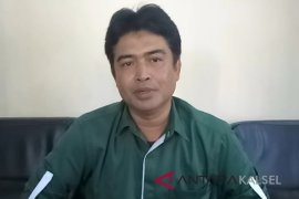 Video - 47 Perusahaan Anggota GAPKI siap siaga Karhutla