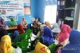 Ekonomi Maluku Utara tumbuh 8,17 persen