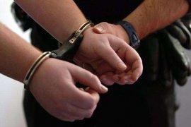Polisi tangkap ibu rumah tangga diduga sebagai mucikari