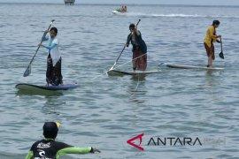 Foto - Peringatan Hari Kartini Bali
