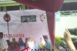Puan: Kuota Haji Indonesia 2018 Capai  221.000 Orang