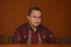 """Rektor: KJA """"offshore"""" mendongkrak produksi perikanan Indonesia"""