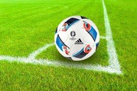 Spanyol dan Belgia berjaya di UEFA Nations League
