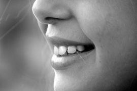 Hidung bisa juga berjamur